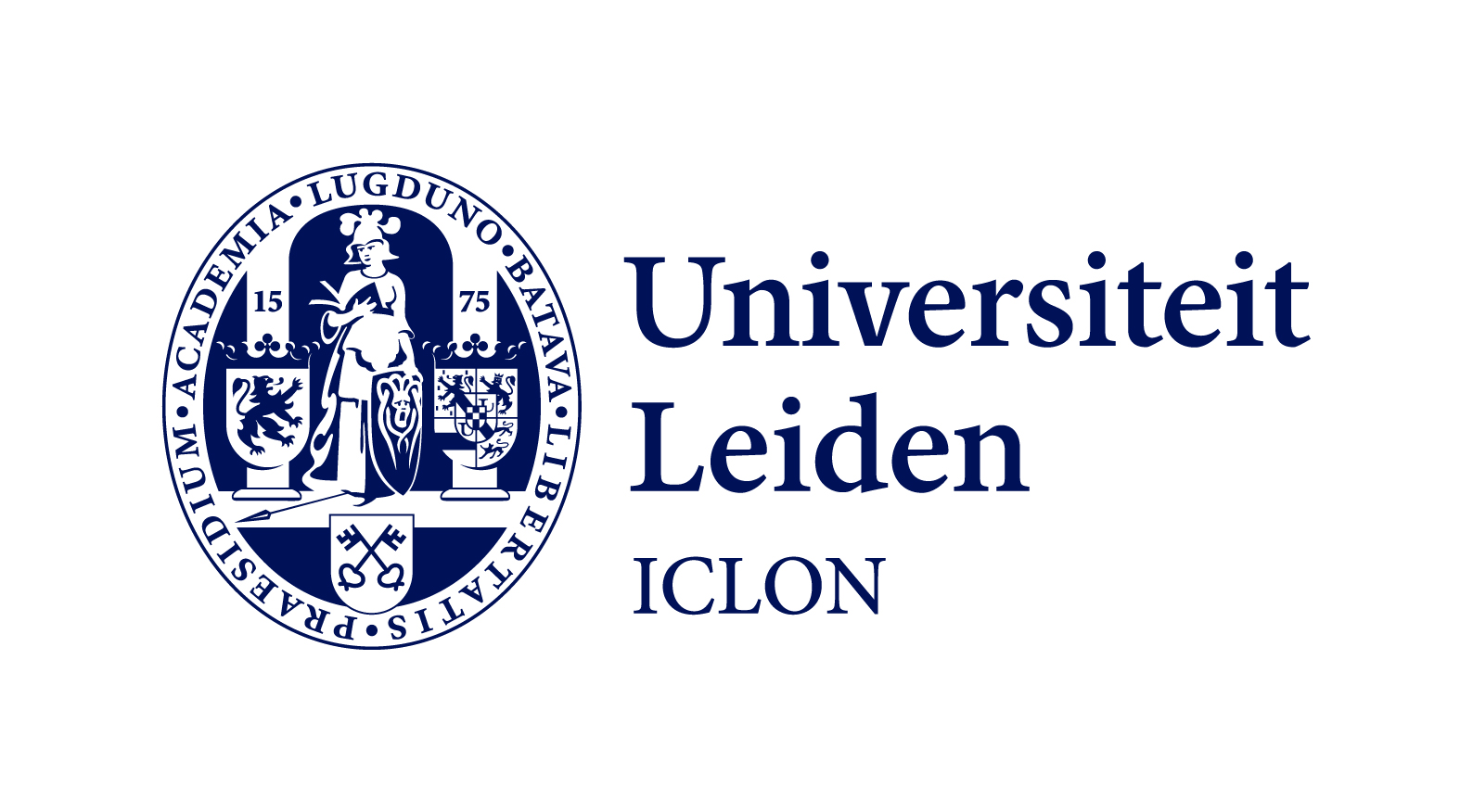 Universiteit Leiden, ICLON
